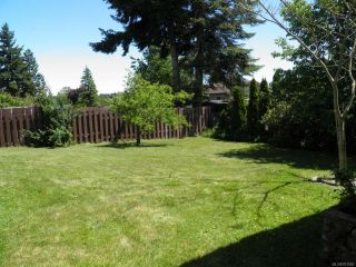Photo 12: 664 19th St in COURTENAY: CV Courtenay City House for sale (Comox Valley)  : MLS®# 761592