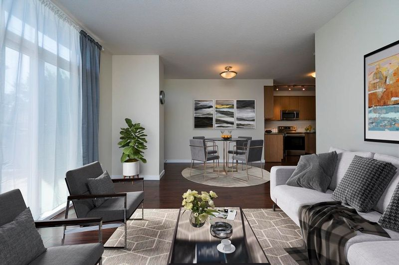 FEATURED LISTING: 101 - 2008 54TH Avenue East Vancouver
