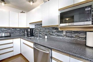 Photo 9: 5931 189 Street in Edmonton: Zone 20 Townhouse for sale : MLS®# E4233083