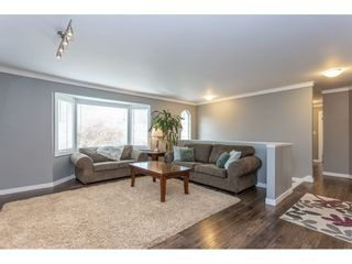 Photo 9: 12419 188A STREET in Pitt Meadows: Central Meadows House for sale : MLS®# R2302445