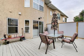 Photo 15: 1639 38 Avenue SW in Calgary: Altadore Row/Townhouse for sale : MLS®# A1140133