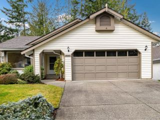 Photo 29: 3542 S Arbutus Dr in COBBLE HILL: ML Cobble Hill House for sale (Malahat & Area)  : MLS®# 834308
