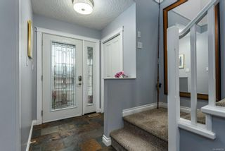 Photo 44: 2457 Stirling Cres in Courtenay: CV Courtenay East House for sale (Comox Valley)  : MLS®# 888293