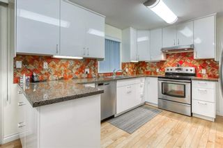 Photo 10: 3778 Nithsdale Street in Burnaby: Burnaby Hospital House for sale (Burnaby South)  : MLS®# R2516282