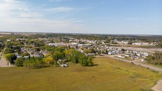 Photo 2: 4701 46 Street: Redwater Land Commercial for sale : MLS®# E4228796