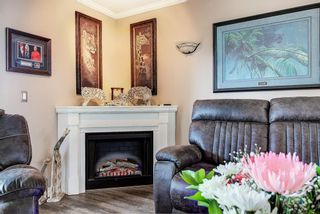 "Photo 12: 214 22255 122 Avenue in Maple Ridge: West Central Condo for sale in ""MAGNOLIA GATE"" : MLS®# R2539586"