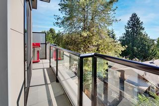 Photo 21: 406 2214 KELLY Avenue in Port Coquitlam: Central Pt Coquitlam Condo for sale : MLS®# R2609669