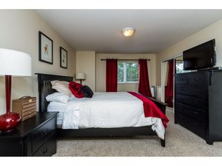 "Photo 11: 20 23281 KANAKA Way in Maple Ridge: Cottonwood MR Townhouse for sale in ""WOODRIDGE ESTATES"" : MLS®# R2080999"