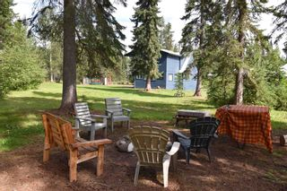 Photo 2: 1225 AVELING COALMINE Road in Smithers: Smithers - Rural House for sale (Smithers And Area (Zone 54))  : MLS®# R2607586