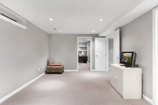 Photo 21: 4778 RUSH Court in North Vancouver: Lynn Valley House for sale : MLS®# R2535258