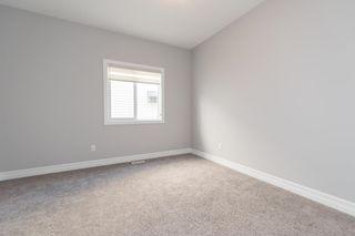 Photo 20: 15820 13 Avenue in Edmonton: Zone 56 House for sale : MLS®# E4254692