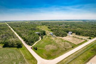 Photo 3: Balon Acreage in Dundurn: Residential for sale (Dundurn Rm No. 314)  : MLS®# SK865454