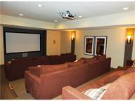 Photo 24: 177 2729 158th Street in Kaleden: Home for sale : MLS®# R2052660
