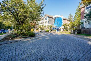 Photo 37: 305 9668 148 Street in Surrey: Guildford Condo for sale (North Surrey)  : MLS®# R2620868