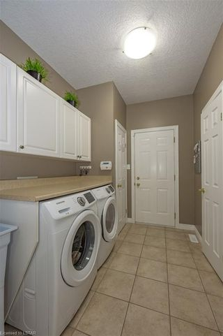 Photo 25: 19 PRINCE OF WALES Gate in London: North L Residential for sale (North)  : MLS®# 40120294