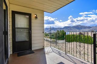 Photo 8: 3818 37TH Street, in Osoyoos: House for sale : MLS®# 191111