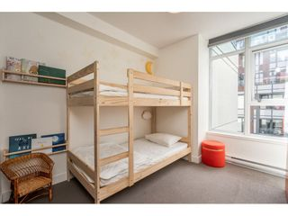 """Photo 17: 908 251 E 7TH Avenue in Vancouver: Mount Pleasant VE Condo for sale in """"District"""" (Vancouver East)  : MLS®# R2465561"""
