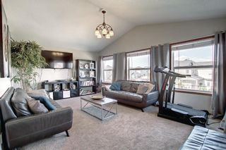 Photo 23: 176 WILLOWMERE Way: Chestermere Detached for sale : MLS®# A1153271