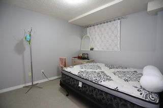 Photo 13: 1 927 19 Avenue SW in Calgary: Lower Mount Royal Apartment for sale : MLS®# A1056354