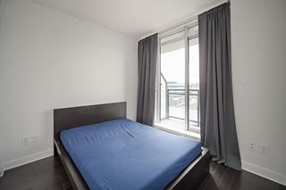 """Photo 6: 1107 10777 UNIVERSITY Drive in Surrey: Whalley Condo for sale in """"CITY POINT"""" (North Surrey)  : MLS®# R2587354"""