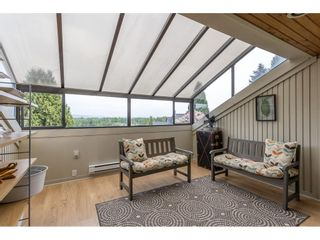 Photo 28: 2945 WICKHAM Drive in Coquitlam: Ranch Park House for sale : MLS®# R2576287