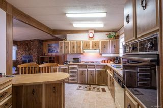 Photo 8: 2 61 12th St in : Na Chase River Manufactured Home for sale (Nanaimo)  : MLS®# 858352