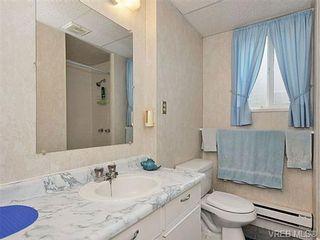 Photo 16: 970 Haslam Ave in VICTORIA: La Glen Lake House for sale (Langford)  : MLS®# 655387