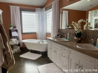 Photo 11: 13 Huckleberry Crescent: Taber Detached for sale : MLS®# A1125928