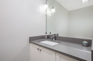 Photo 7: 210 345 W 10TH AVENUE in Vancouver: Mount Pleasant VW Condo for sale (Vancouver West)  : MLS®# R2418425
