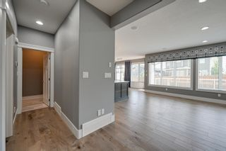 Photo 14: 1305 HAINSTOCK Way in Edmonton: Zone 55 House for sale : MLS®# E4254641