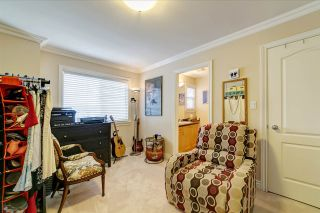 Photo 19: 5 7188 BLUNDELL Road in Richmond: Broadmoor Townhouse for sale : MLS®# R2498201