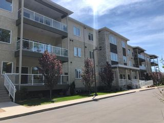 Photo 23: 103 276 Murray Avenue in Winnipeg: Riverbend Condominium for sale (4E)  : MLS®# 202004520