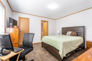 """Photo 25: 113 6338 VEDDER Road in Chilliwack: Sardis East Vedder Rd Manufactured Home for sale in """"MAPLE MEADOWS"""" (Sardis)  : MLS®# R2604784"""