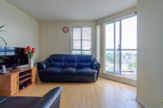 """Photo 7: 1206 3455 ASCOT Place in Vancouver: Collingwood VE Condo for sale in """"QUEENS COURT"""" (Vancouver East)  : MLS®# R2564219"""