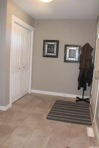 Photo 2: 2403 Morsky Drive in Estevan: Dominion Heights EV Residential for sale : MLS®# SK818033
