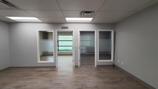 Photo 27: 150 13500 MAYCREST Way in Richmond: East Cambie Industrial for lease : MLS®# C8038508