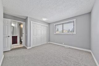 Photo 14: 1244 Falconridge Drive NE in Calgary: Falconridge Detached for sale : MLS®# A1067317