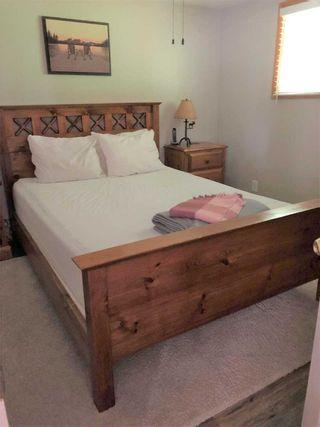 Photo 12: 1336 Grace River Road in Dysart et al: House (Bungalow) for sale : MLS®# X4560931