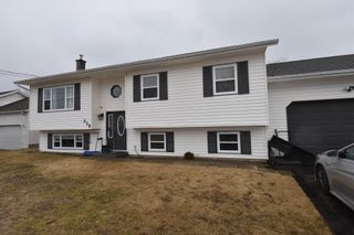 Photo 1: 538 Brandy Avenue in Greenwood: 404-Kings County Residential for sale (Annapolis Valley)  : MLS®# 202106517