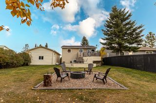 Photo 3: 1705 12 Street: Cold Lake House for sale : MLS®# E4264723