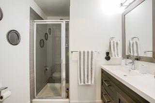 """Photo 25: 213 2465 WILSON Avenue in Port Coquitlam: Central Pt Coquitlam Condo for sale in """"ORCHID"""" : MLS®# R2554346"""