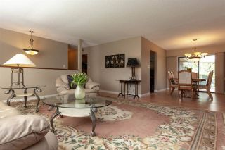 """Photo 4: 3580 ST. THOMAS Street in Port Coquitlam: Lincoln Park PQ House for sale in """"SUN VALLEY"""" : MLS®# R2292650"""