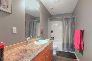 Photo 26: 323 Arab Road in Kelowna: North Glenmore House for sale (Central Okanagan)  : MLS®# 10137475