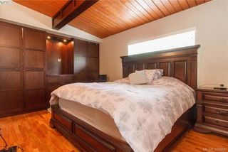Photo 12: 860 Beckwith Ave in VICTORIA: SE Lake Hill House for sale (Saanich East)  : MLS®# 797907
