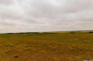 Photo 16: Rm Indian Head 160.39 acres in Indian Head: Farm for sale (Indian Head Rm No. 156)  : MLS®# SK867616