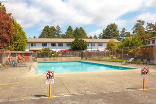 Photo 26: A39 920 Whittaker Rd in VICTORIA: ML Mill Bay Manufactured Home for sale (Malahat & Area)  : MLS®# 763788