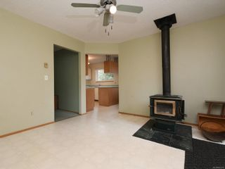 Photo 5: 2154 French Rd in Sooke: Sk Broomhill House for sale : MLS®# 853473