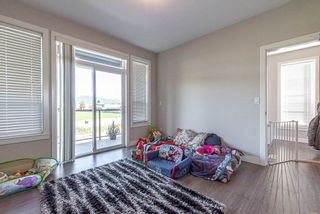 Photo 3: 45600 MEADOWBROOK Drive in Chilliwack: Chilliwack W Young-Well House for sale : MLS®# R2515192