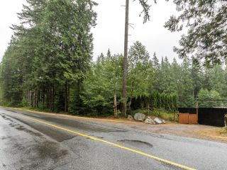 Photo 2: 11472 WILSON Street in Mission: Stave Falls House for sale : MLS®# R2610491