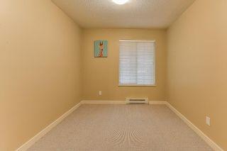 Photo 15: C103 8929 202 Street in Langley: Walnut Grove Condo for sale : MLS®# R2315797